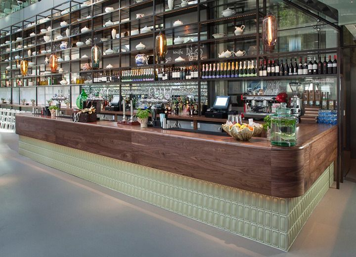 The-Drift-restaurant-by-Fusion-London-02