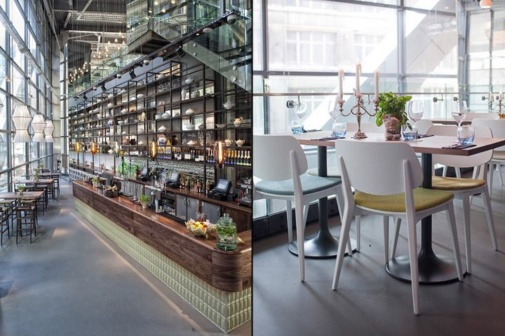 The-Drift-restaurant-by-Fusion-London-03
