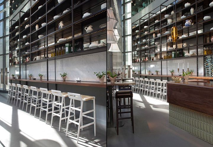 The-Drift-restaurant-by-Fusion-London-04