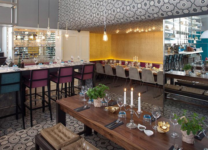 The-Drift-restaurant-by-Fusion-London-06