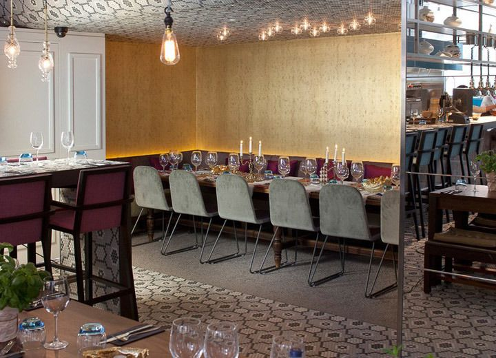 The-Drift-restaurant-by-Fusion-London-07