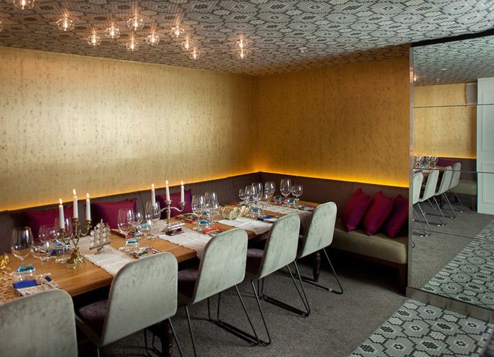 The-Drift-restaurant-by-Fusion-London-08