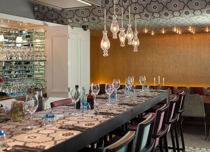 The-Drift-restaurant-by-Fusion-London-11