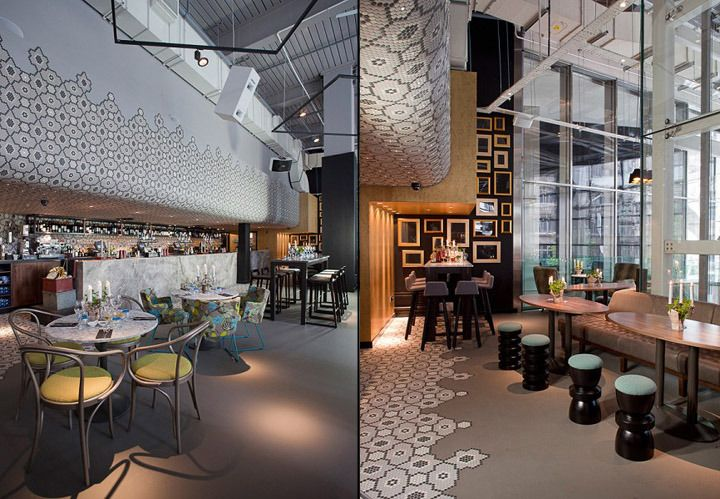 The-Drift-restaurant-by-Fusion-London-14