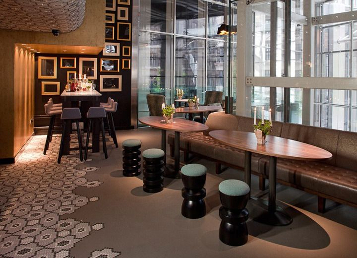 The-Drift-restaurant-by-Fusion-London-16