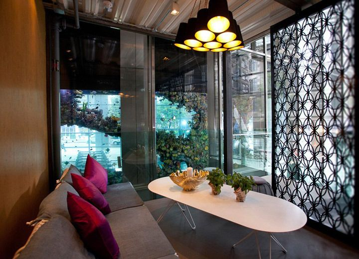 The-Drift-restaurant-by-Fusion-London-17