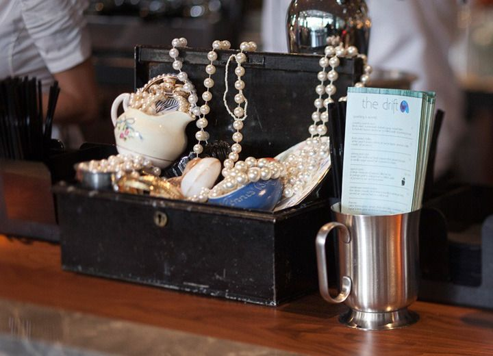 The-Drift-restaurant-by-Fusion-London-22