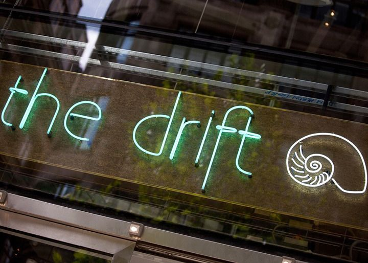 The-Drift-restaurant-by-Fusion-London-25
