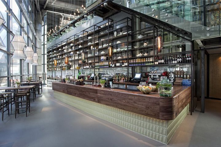 The-Drift-restaurant-by-Fusion-London