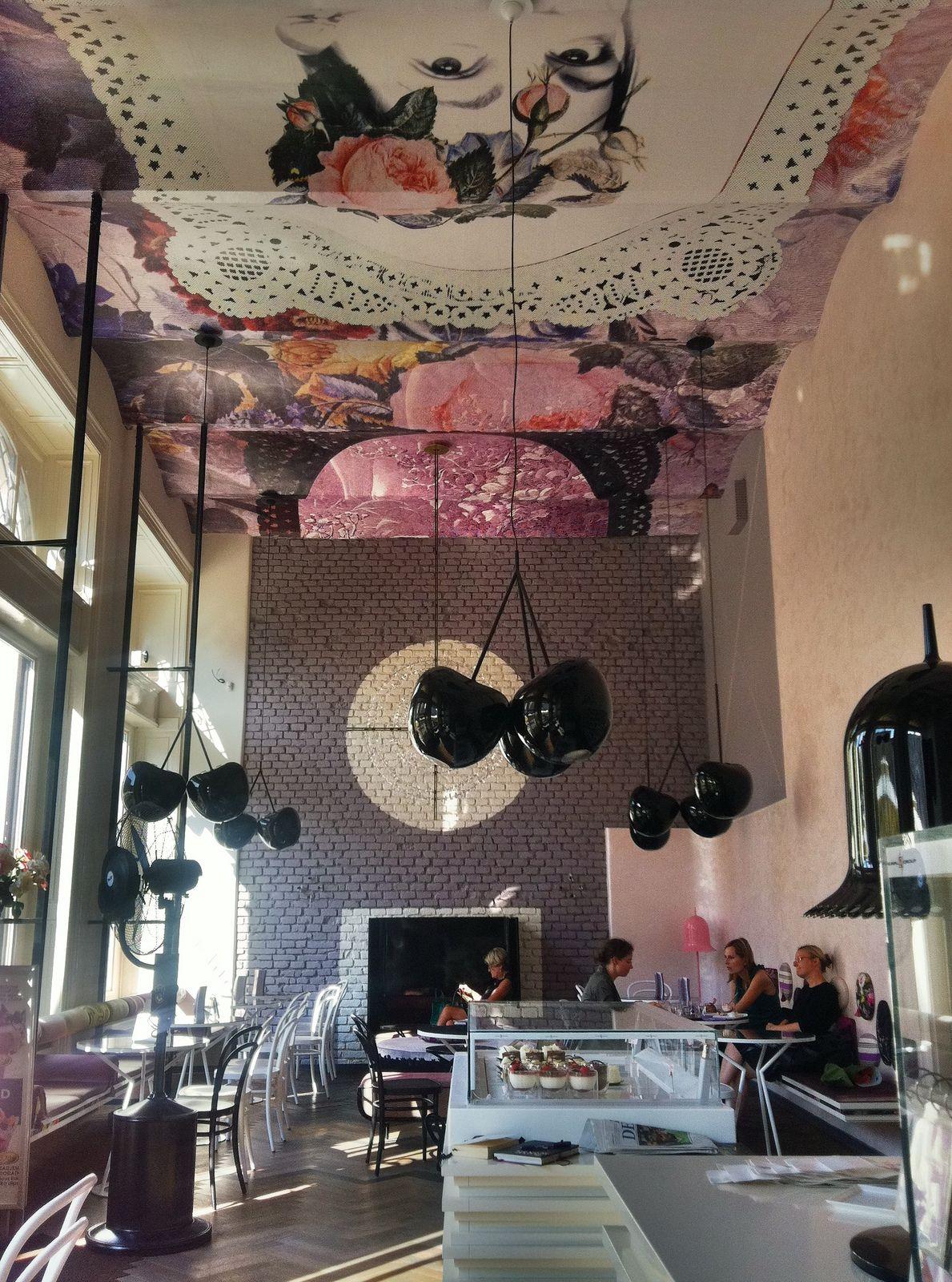 lolita restaurant Ljubljana 03