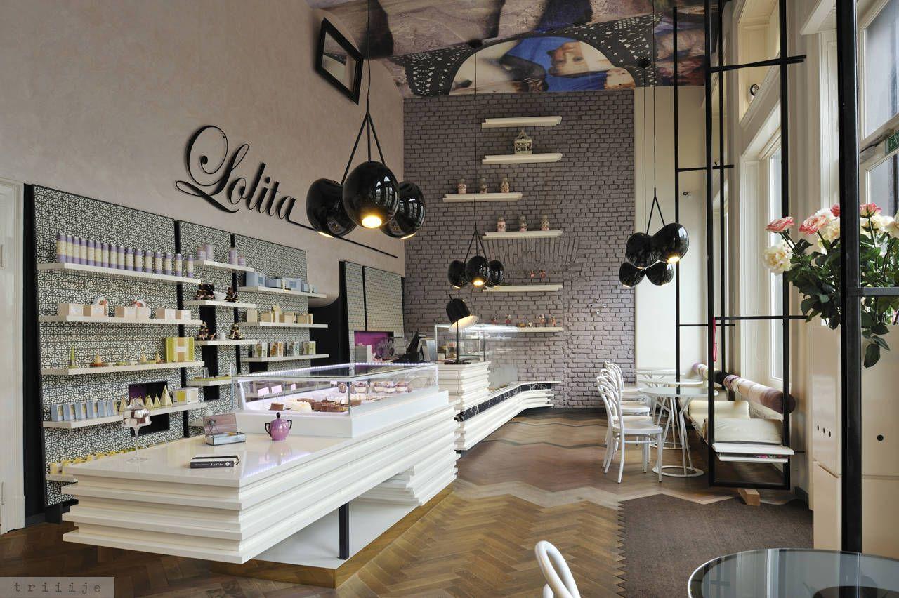 lolita restaurant Ljubljana 05