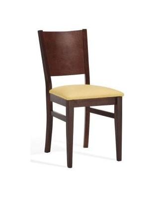silla malagueña