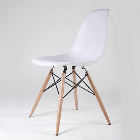 silla casual