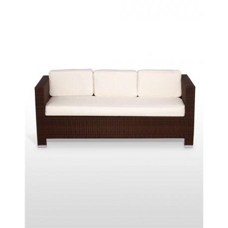 sofa udine