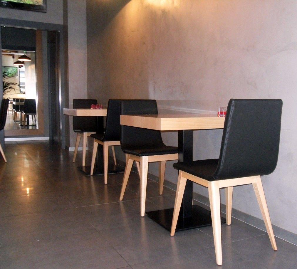 Mesas de hosteler a - Mesas para hosteleria ...