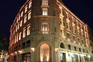 hotel xix 4