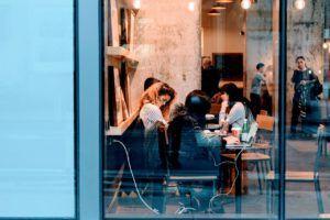 Montar un restaurante