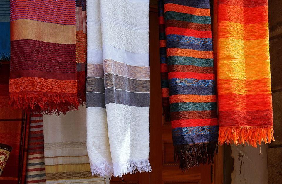 Mobiliario de estilo rabe claves y tendencias - Muebles marroquies en madrid ...