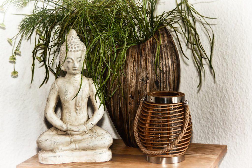 Filosofía Zen