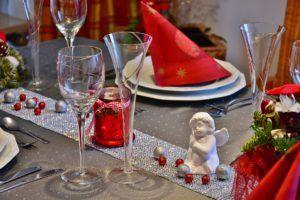 Cómo traer la Navidad a tu negocio de hostelería