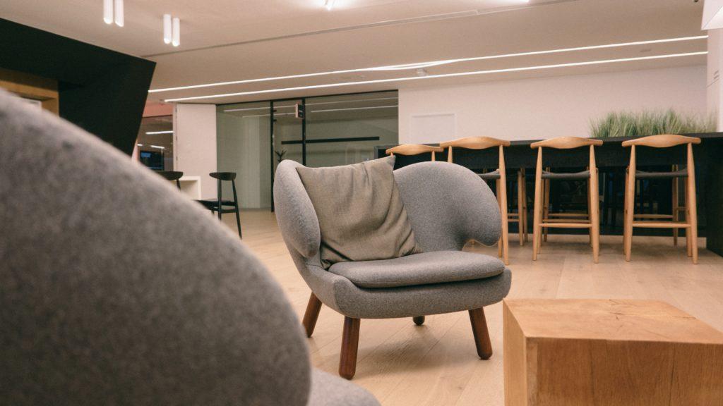 Tendencias en mobiliario de hostelería para 2019: mobiliario vintage