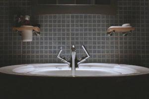 cómo ahorrar energía en un local de hostelería agua