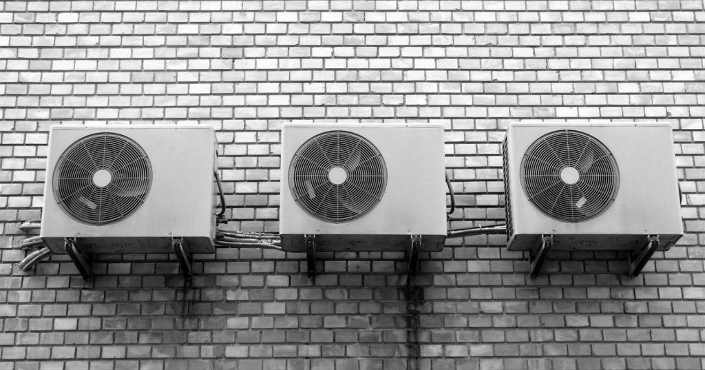 Cómo elegir aire acondicionado para hostelería
