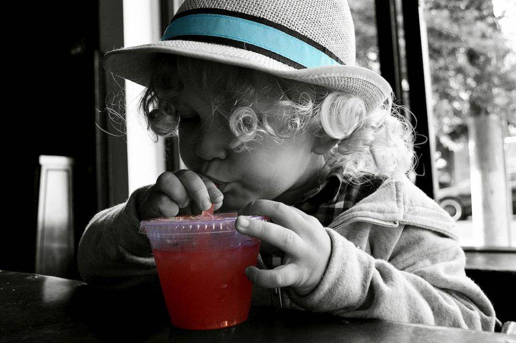 restaurantes temáticos para niños
