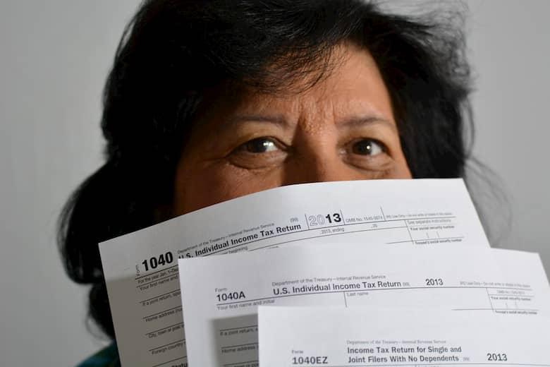 Licencia de actividad en hostelería procedimientos y plazos