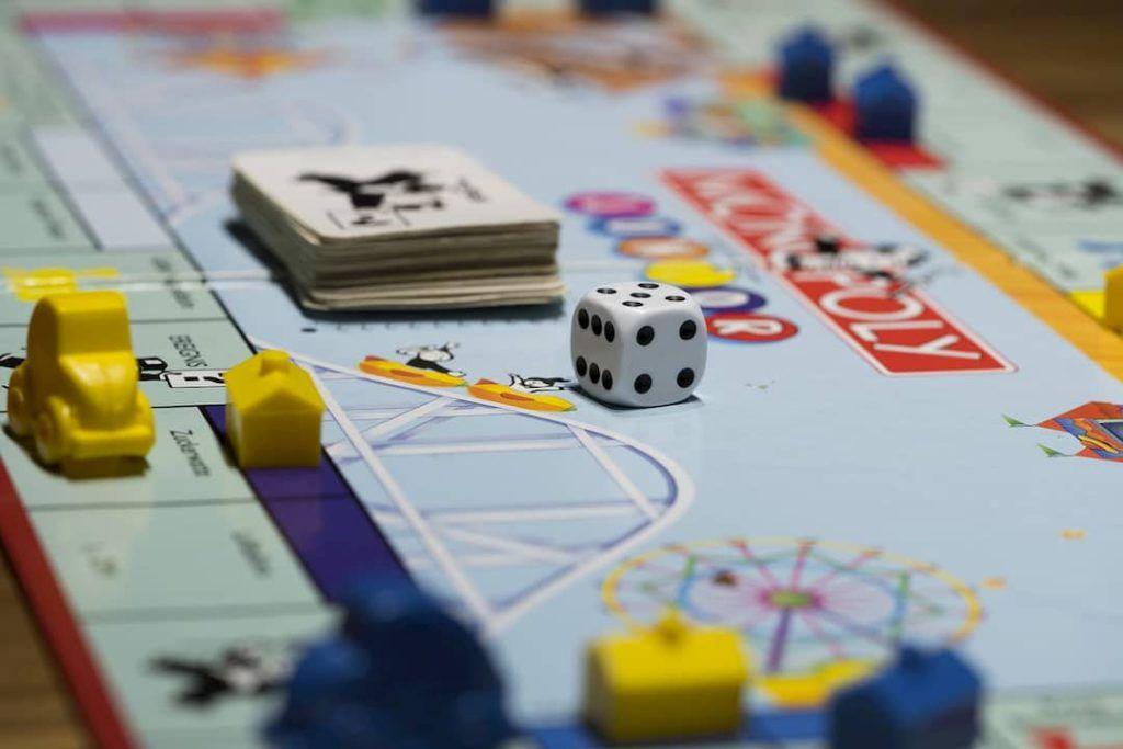 juegos y actividades en grupo para atraer clientes