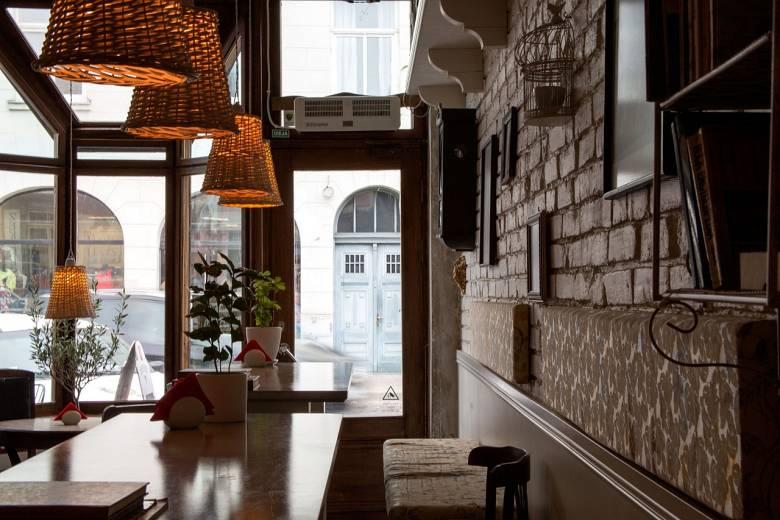Cuánto cuesta abrir un restaurante