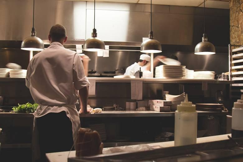 Cuánto cuesta la cocina de un restaurante
