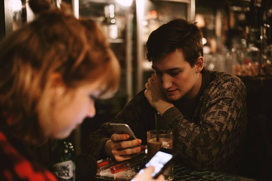 participa con tu bar en las redes sociales para fidelizar y atraer clientes a tu bar