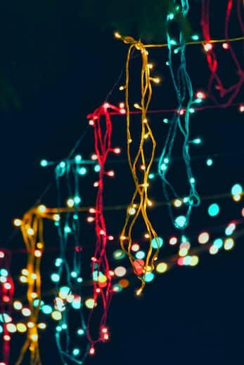 ideas de decoración navideña para hostelería