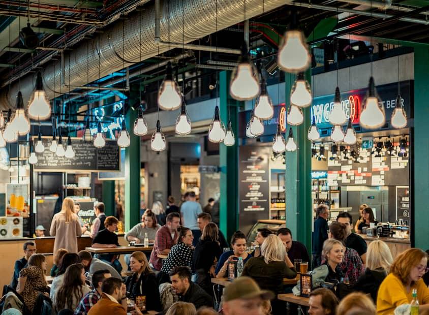 Fidelización de clientes de tu restaurante