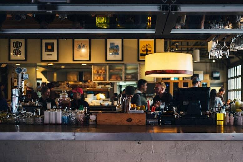 Cuánto debe ganar un bar para ser rentable