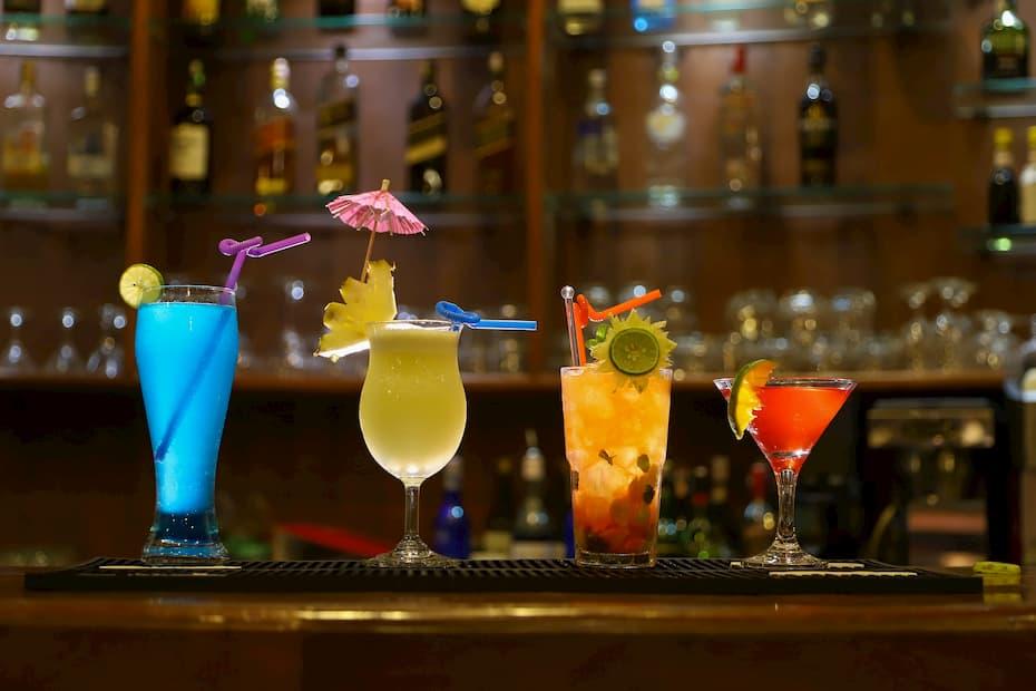Consejos sobre cómo llevar un bar de copas