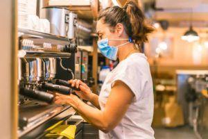 las ventajas del sello hostelería segura