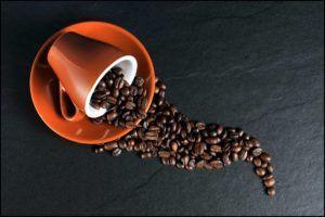 Consejos para servir el cafe