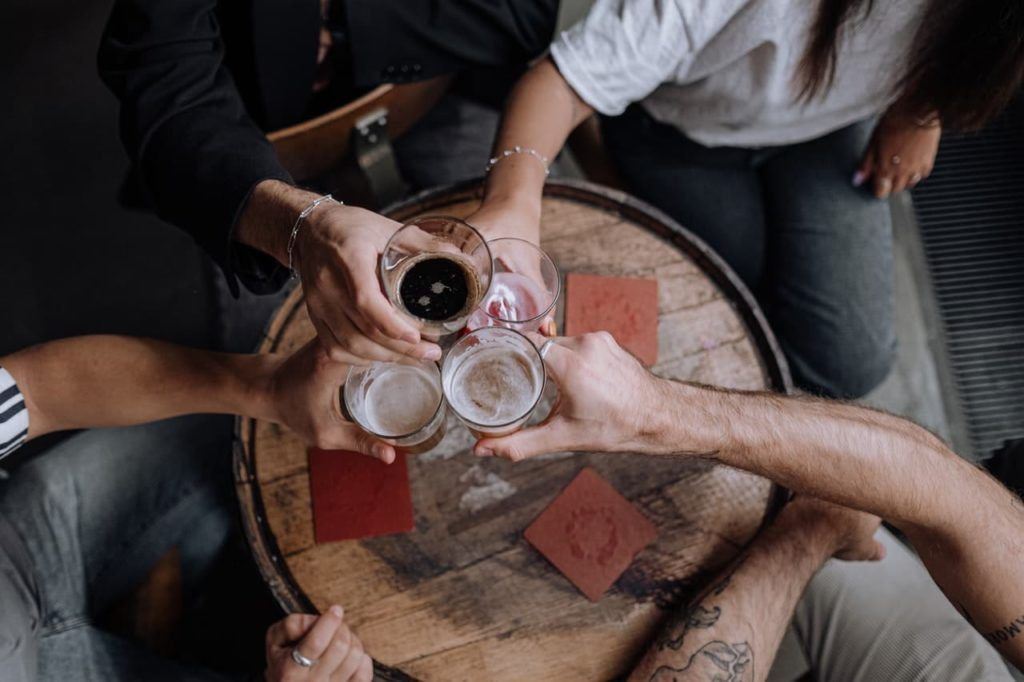 Consejos para abrir una cervecería