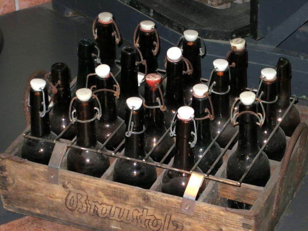 Cerveza artesanal, todo un acierto si montas tu propia cervecería